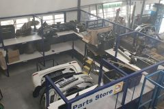 Stripped-Parts-Store
