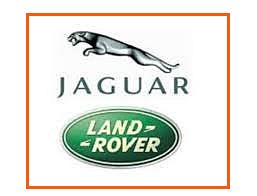 Jaquar Land Rover